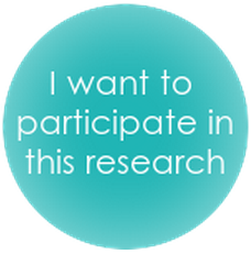 I want to participate in this research