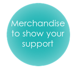 Merchandise to show your support